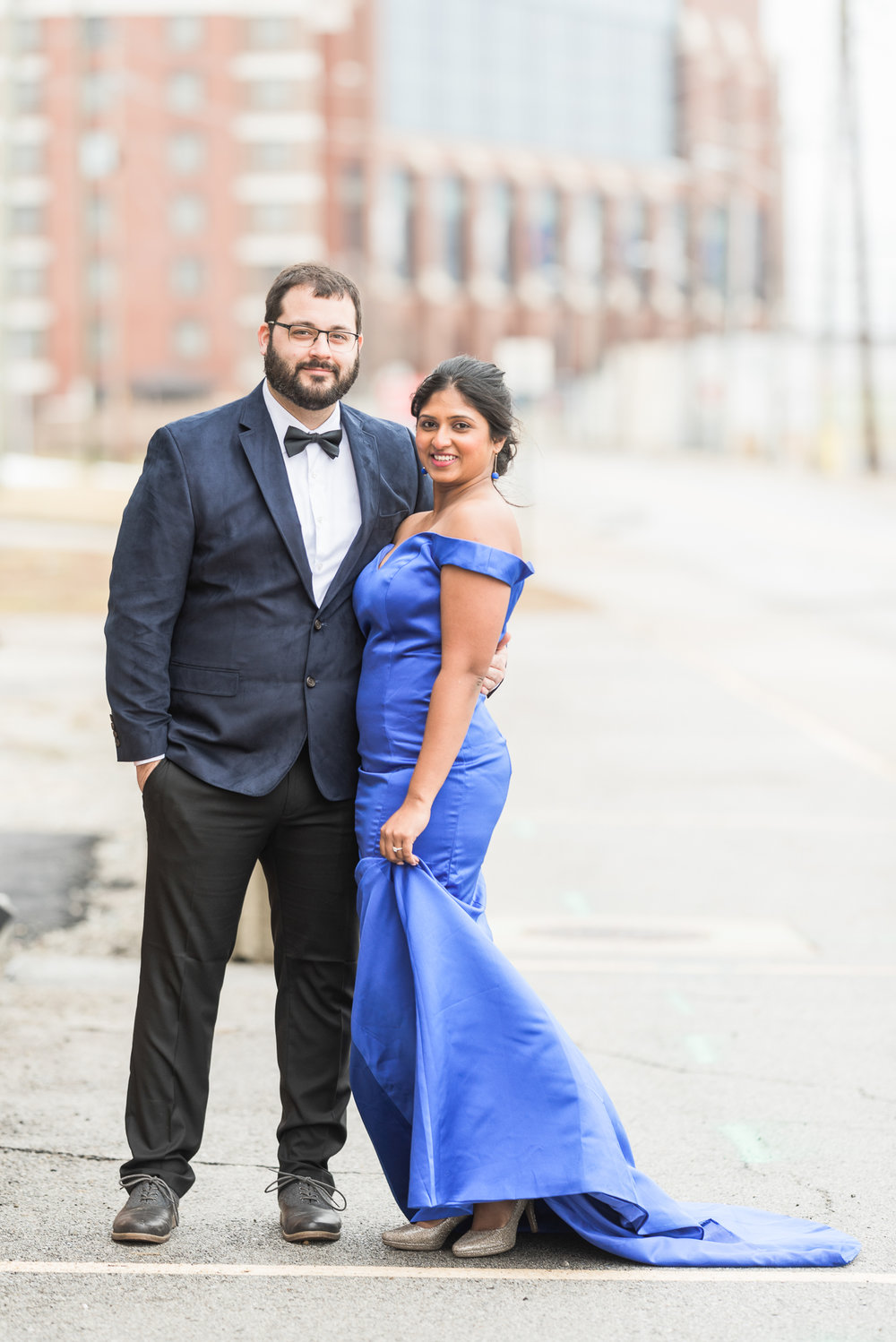 Best of Engagement Sessions and Couples 2018 Indianapolis.jpg