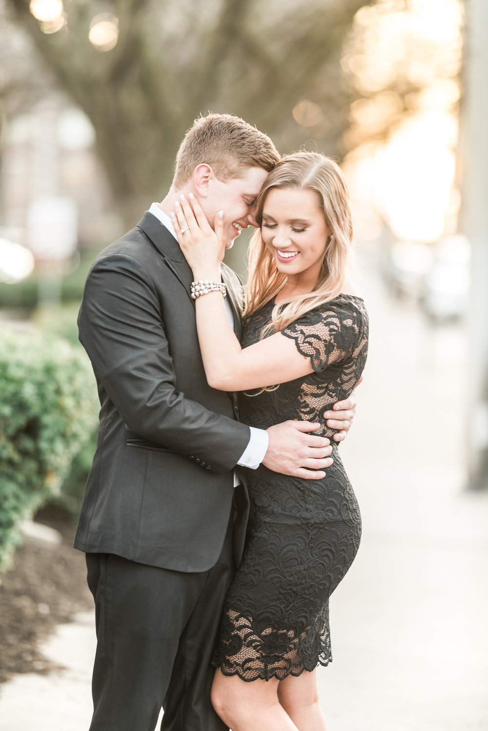 Best of Engagement Sessions and Couples 2018 Indianapolis-2.jpg