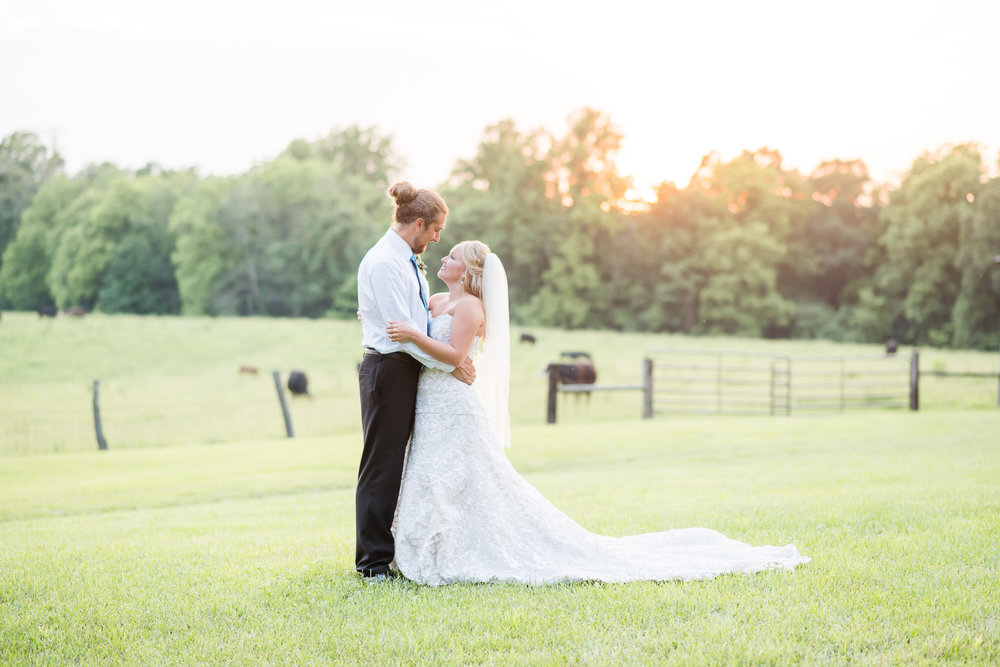 Why you need sunset photos on your wedding day-3.jpg