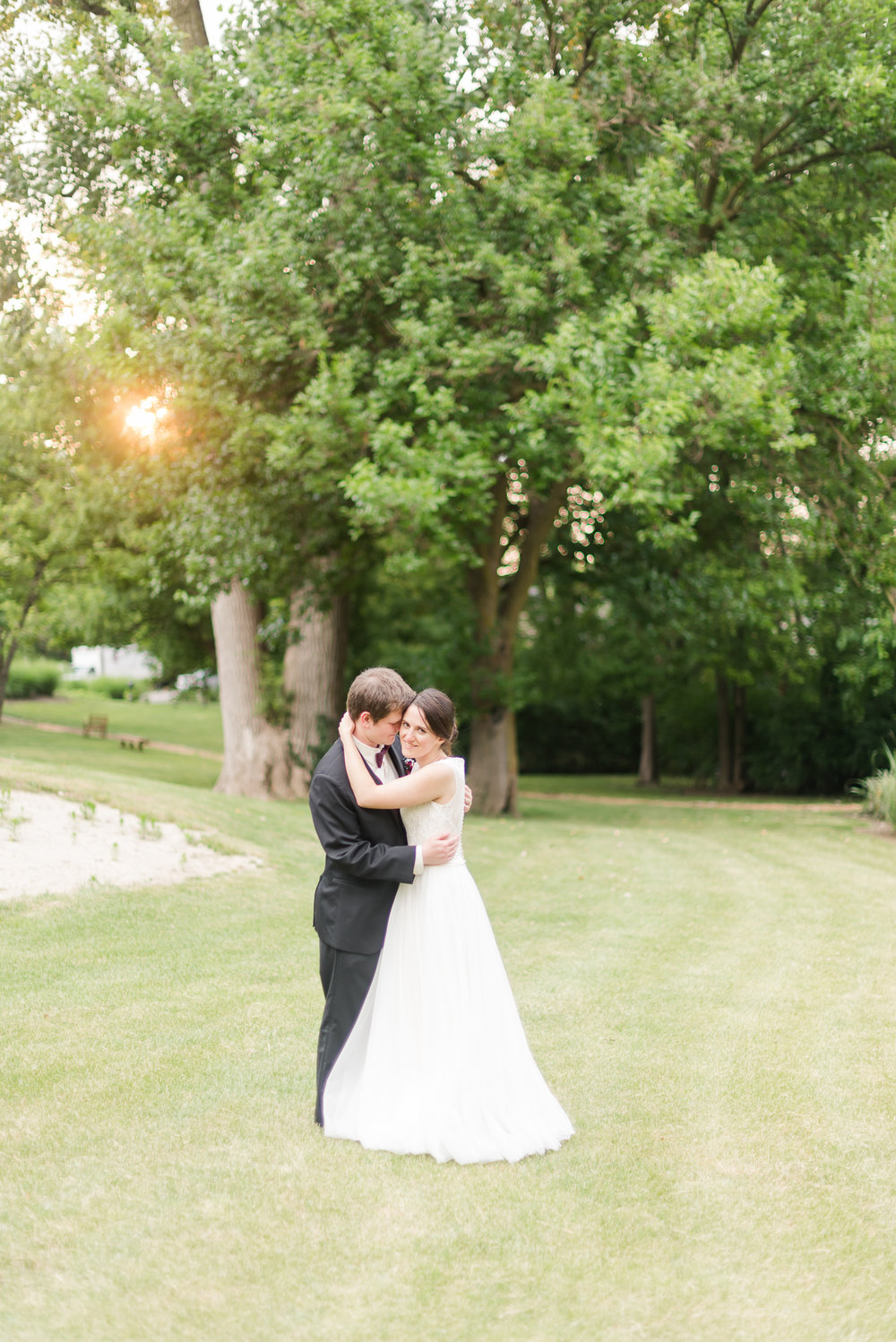 Why you need sunset photos on your wedding day-4.jpg