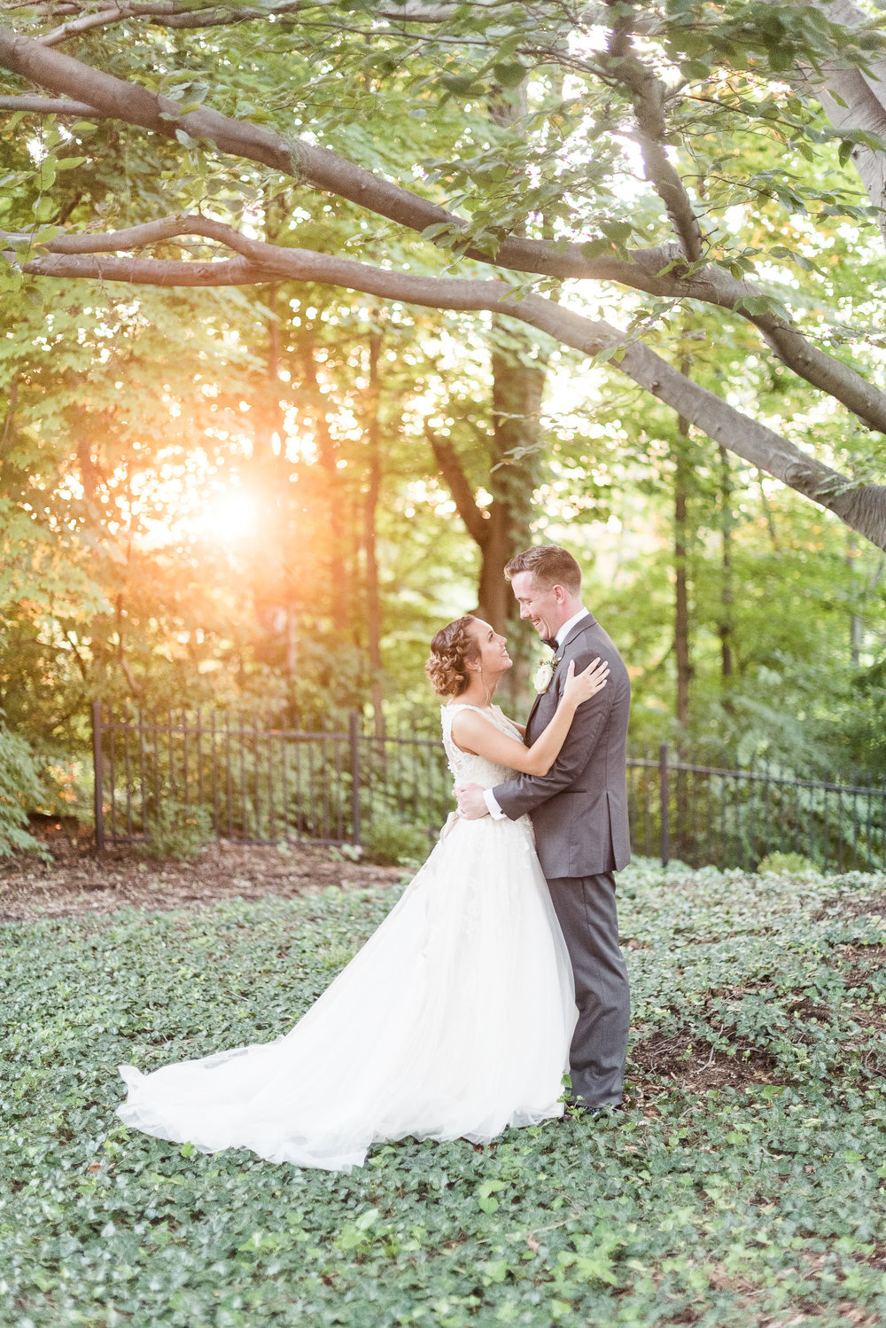 Why you need sunset photos on your wedding day-5.jpg