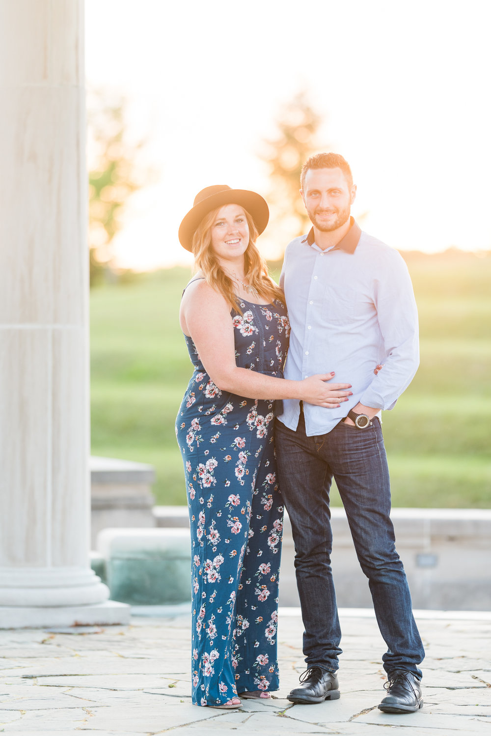 What to wear for your engagement session-7.jpg