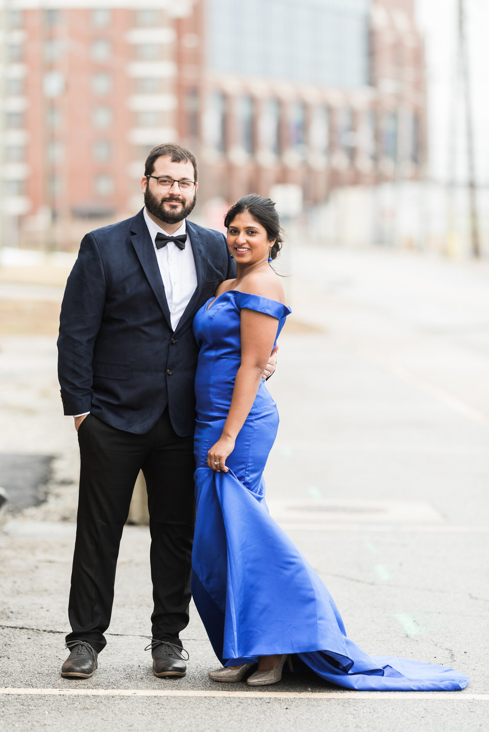 What to wear for your engagement session-6.jpg