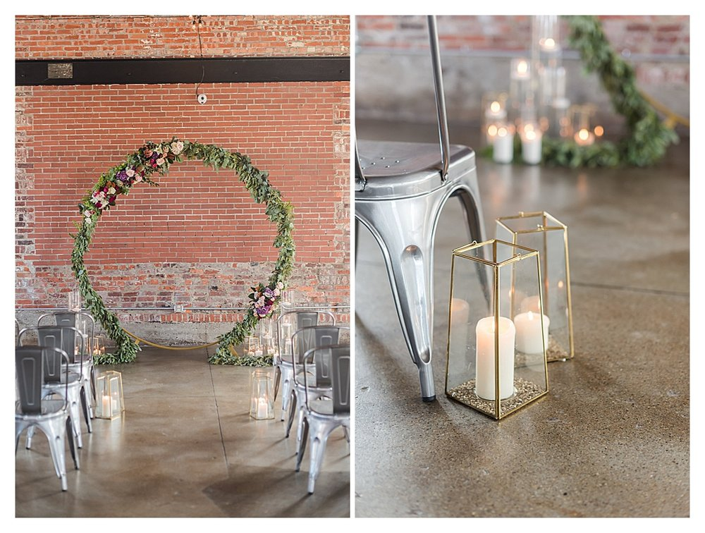 Industrial Wedding at INDUSTRY in downtown Indianapolis 2.jpg