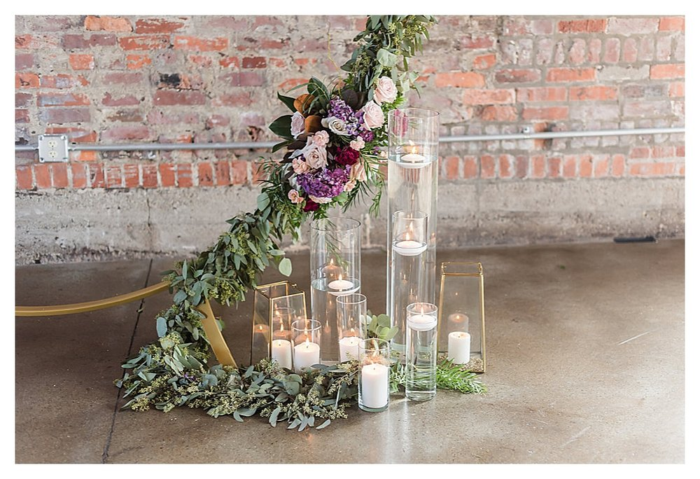 Industrial Wedding at INDUSTRY in downtown Indianapolis 3.jpg