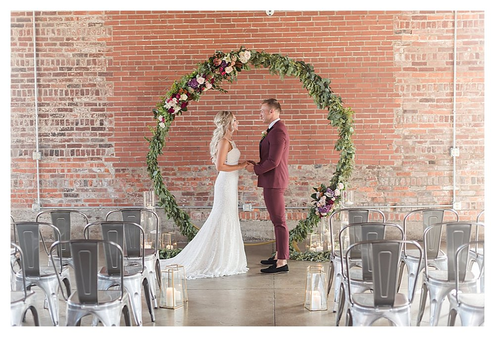 Industrial Wedding at INDUSTRY in downtown Indianapolis 4.jpg