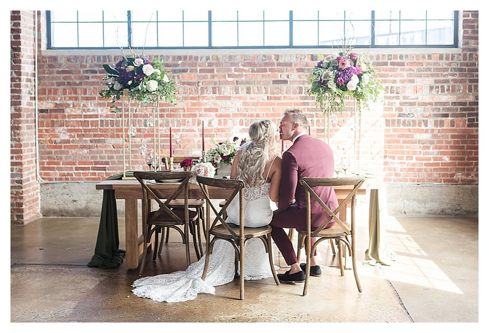 Industrial Wedding at INDUSTRY in downtown Indianapolis 8.jpg