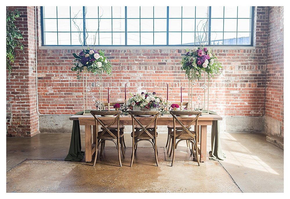 Industrial Wedding at INDUSTRY in downtown Indianapolis 10.jpg