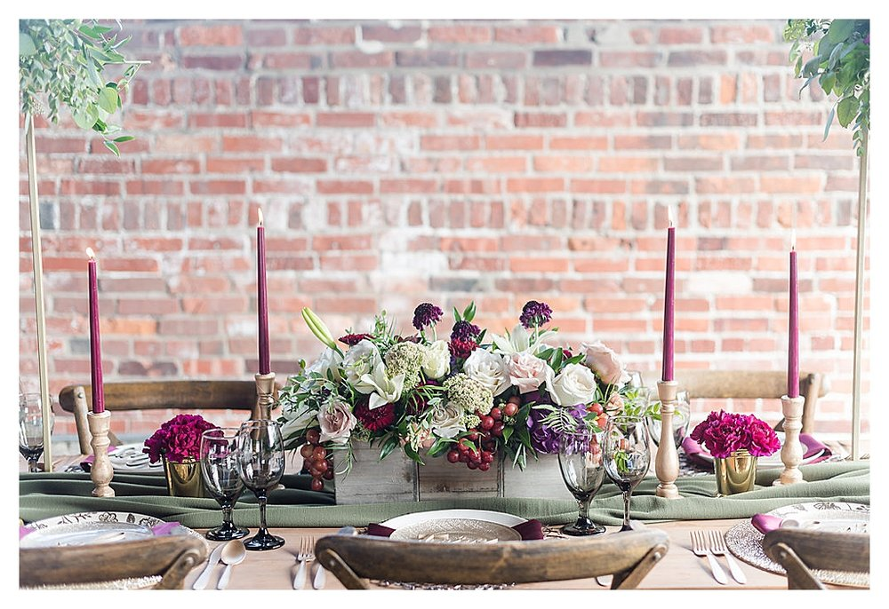 Industrial Wedding at INDUSTRY in downtown Indianapolis 13.jpg