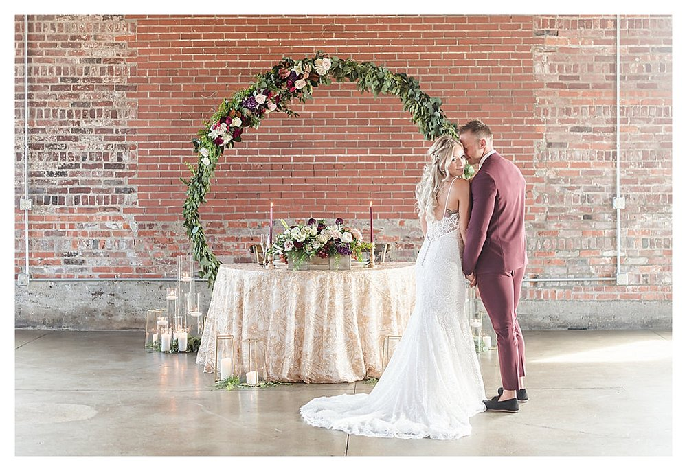 Industrial Wedding at INDUSTRY in downtown Indianapolis 19.jpg