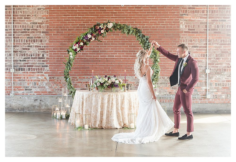 Industrial Wedding at INDUSTRY in downtown Indianapolis 20.jpg