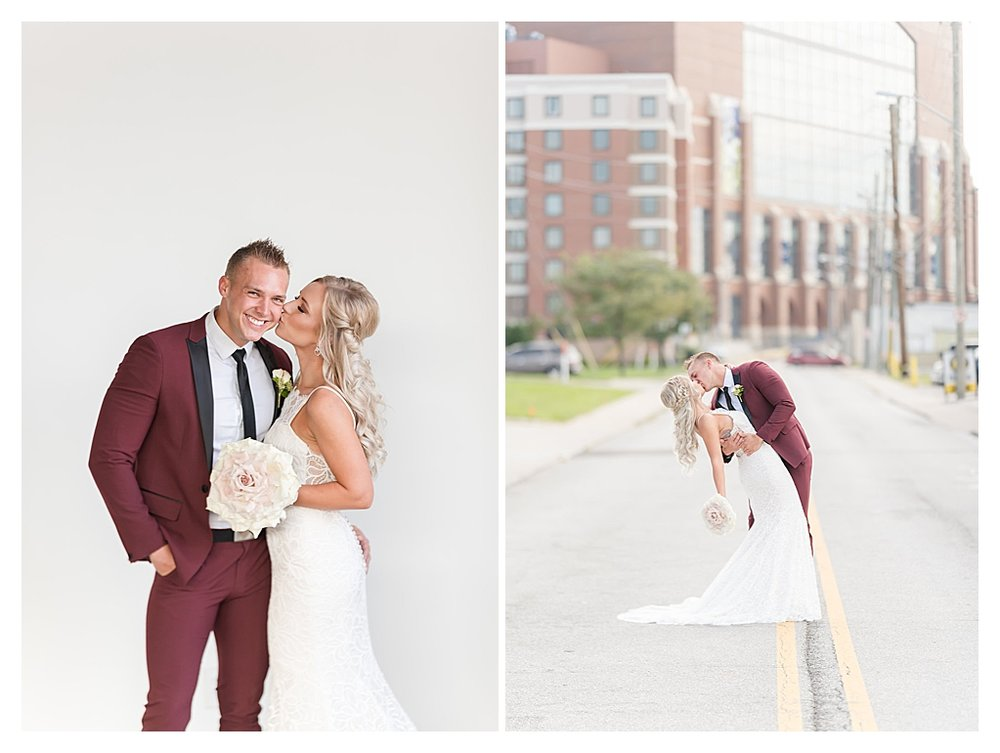 Industrial Wedding at INDUSTRY in downtown Indianapolis 27.jpg