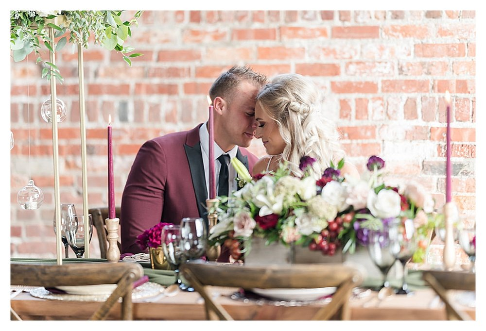 Industrial Wedding at INDUSTRY in downtown Indianapolis 29.jpg