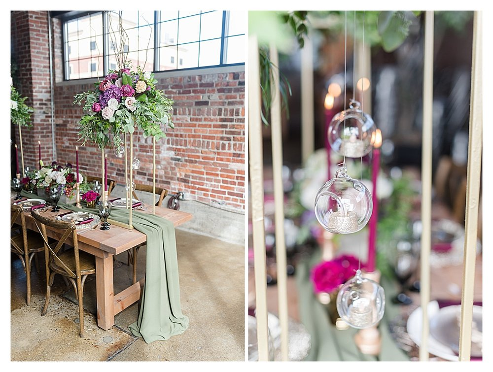 Industrial Wedding at INDUSTRY in downtown Indianapolis 37.jpg