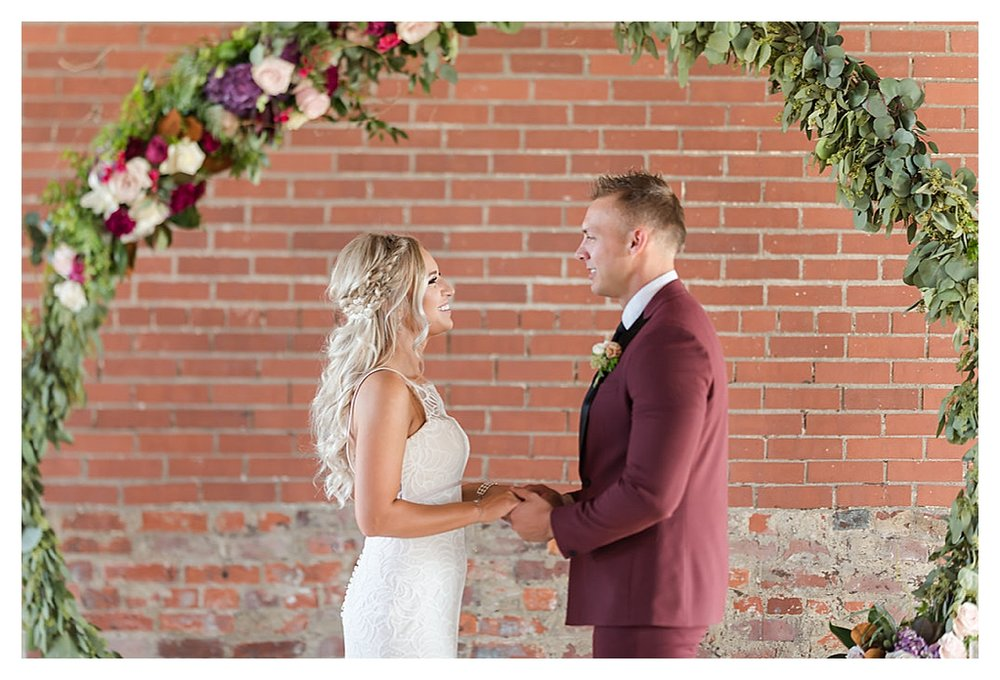 Industrial Wedding at INDUSTRY in downtown Indianapolis 41.jpg