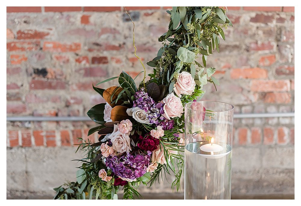 Industrial Wedding at INDUSTRY in downtown Indianapolis 43.jpg
