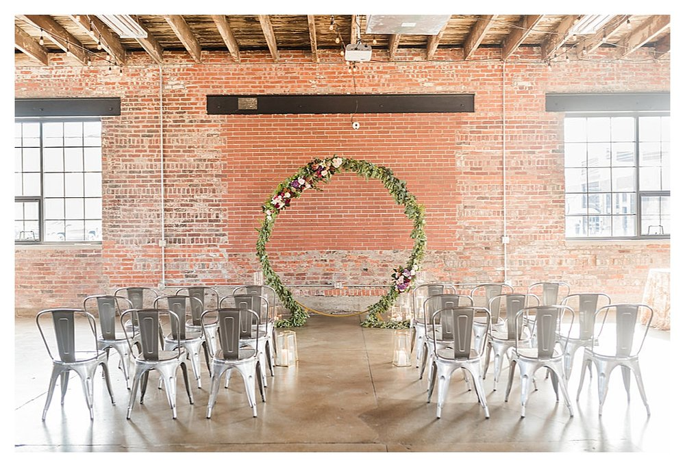 Industrial Wedding at INDUSTRY in downtown Indianapolis 42.jpg