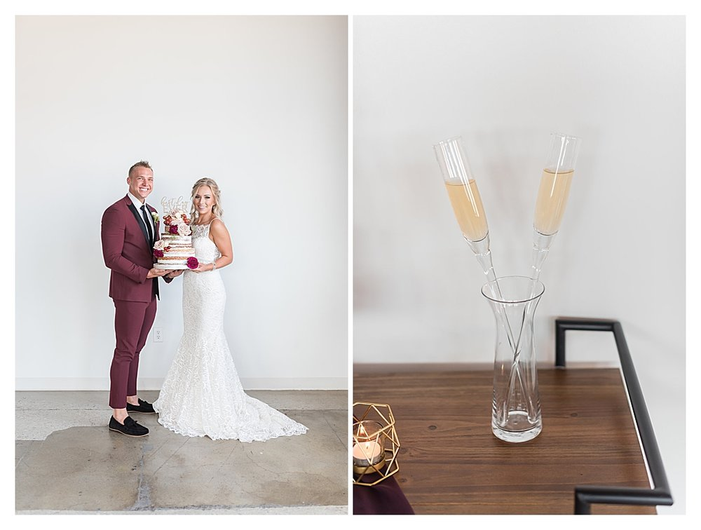 Industrial Wedding at INDUSTRY in downtown Indianapolis 45.jpg