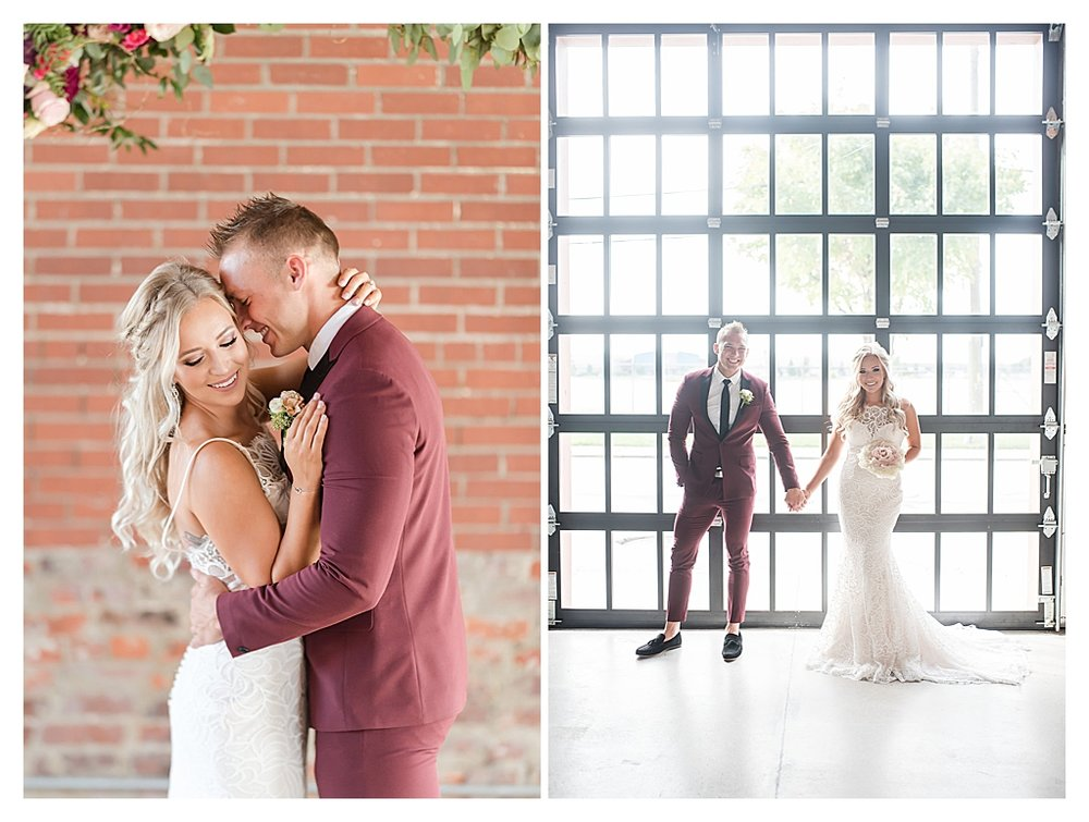Industrial Wedding at INDUSTRY in downtown Indianapolis 47.jpg