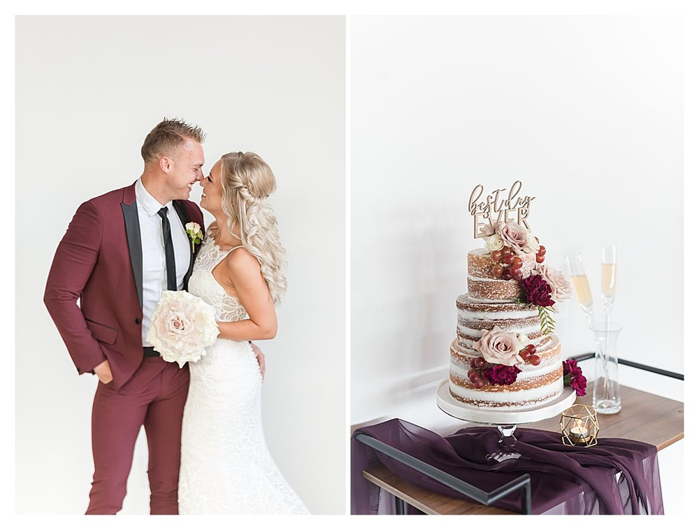 Industrial Wedding at INDUSTRY in downtown Indianapolis 49.jpg