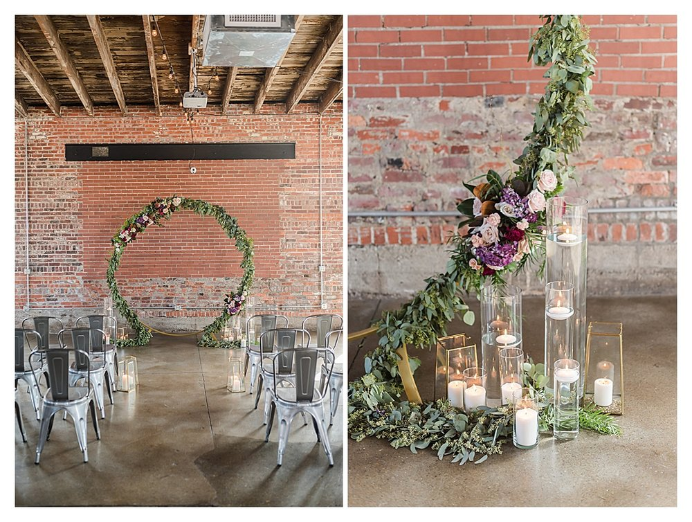Industrial Wedding at INDUSTRY in downtown Indianapolis 48.jpg