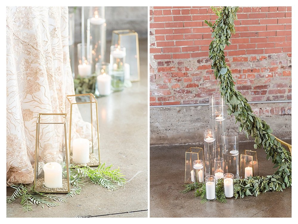Industrial Wedding at INDUSTRY in downtown Indianapolis 51.jpg