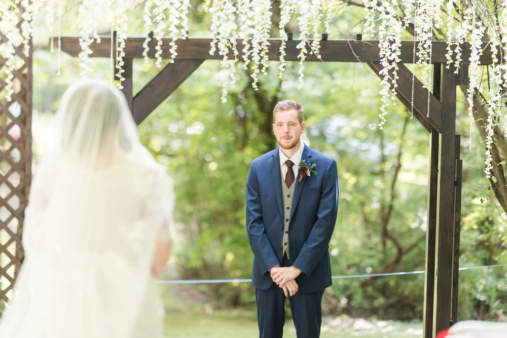 Why you should consider a first look with your groom on your wedding day-4.jpg