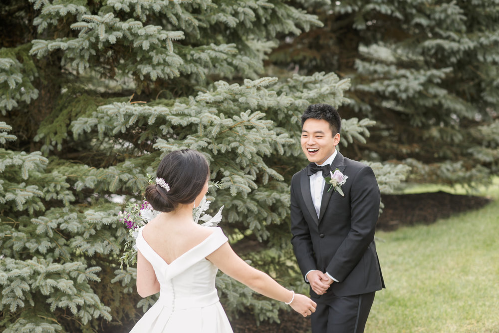 Why you should consider a first look with your groom on your wedding day-7.jpg