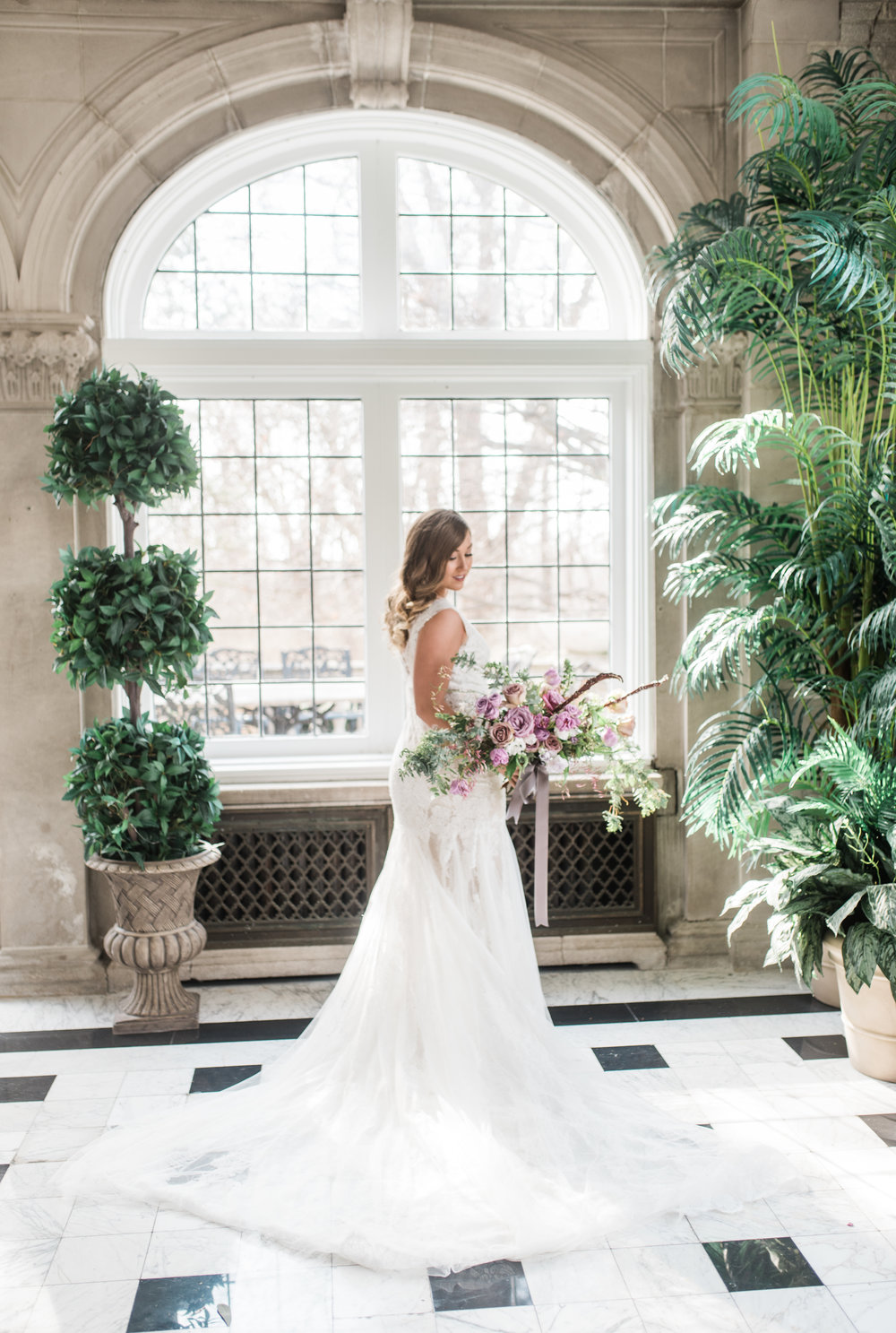 How to choose the Wedding Photographer that's Right for You