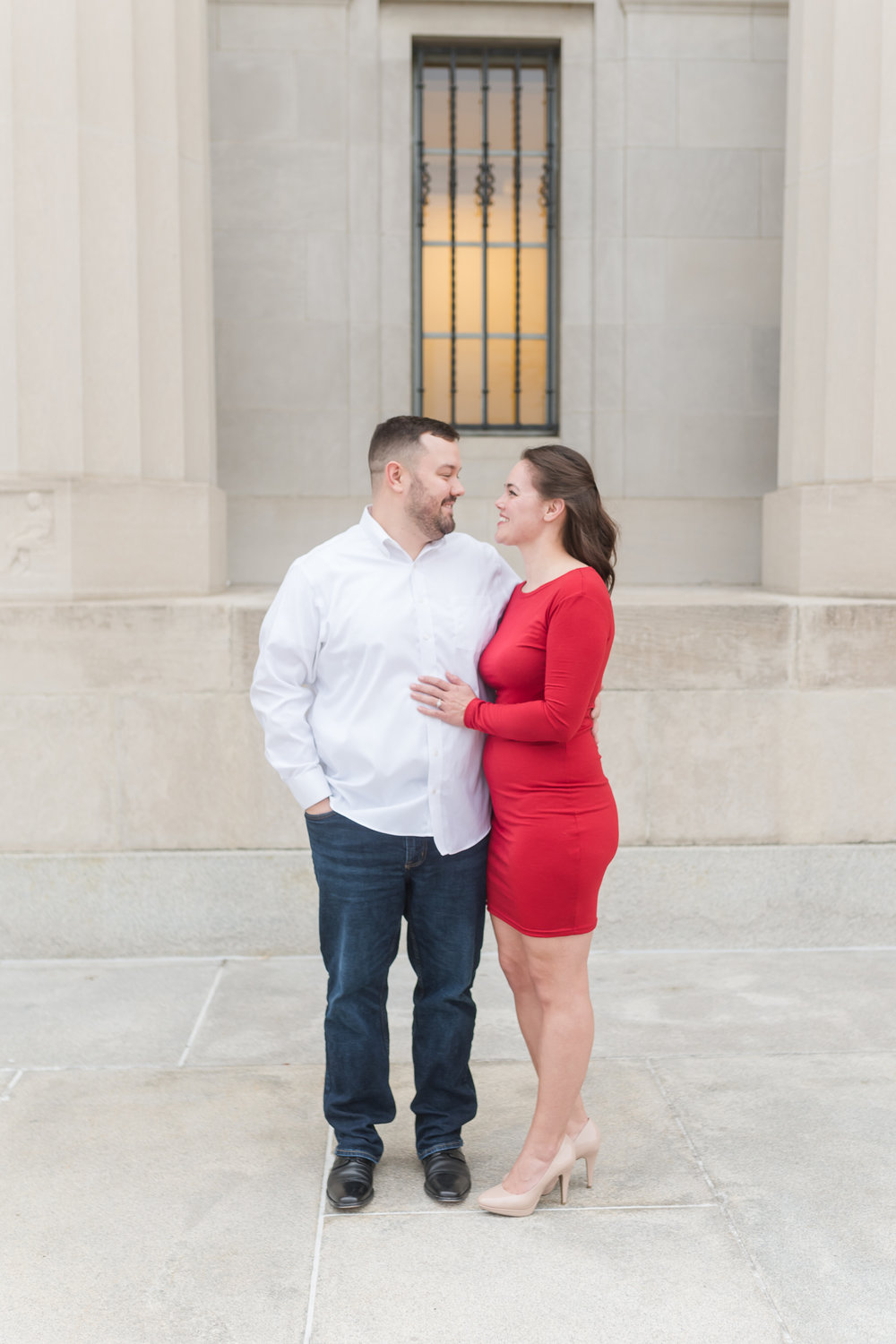 Downtown Indianapolis Engagement Session-2.jpg
