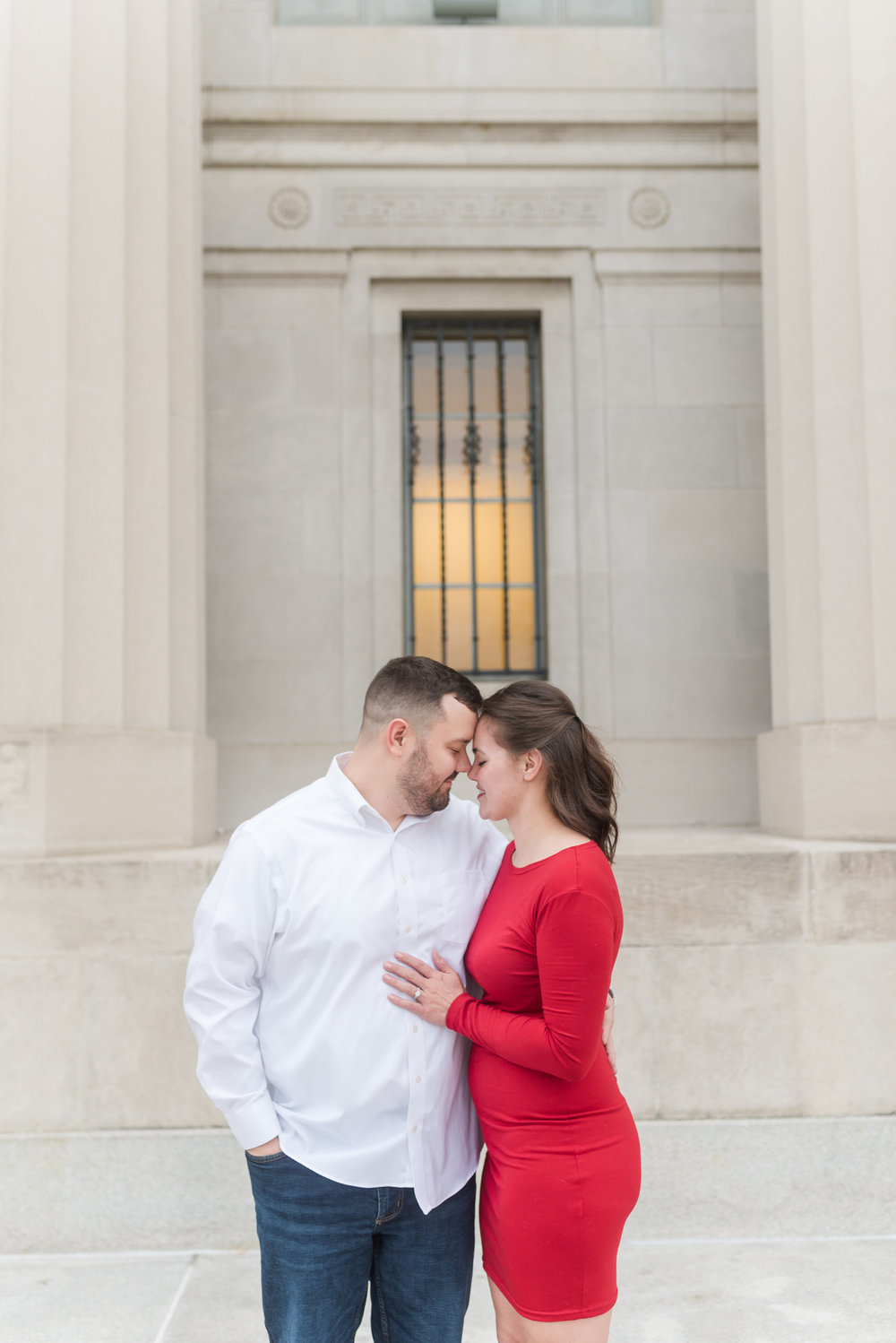 Downtown Indianapolis Engagement Session-4.jpg