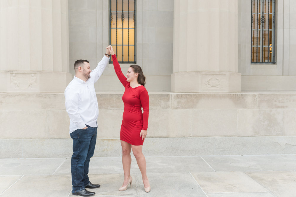 Downtown Indianapolis Engagement Session-10.jpg