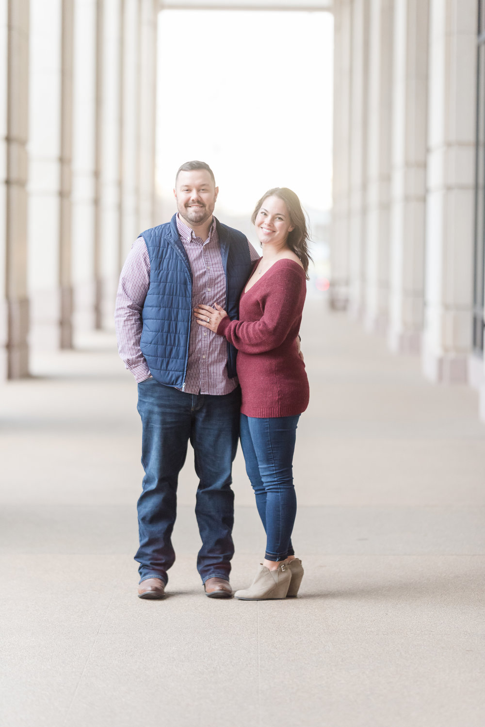 Downtown Indianapolis Engagement Session-24.jpg