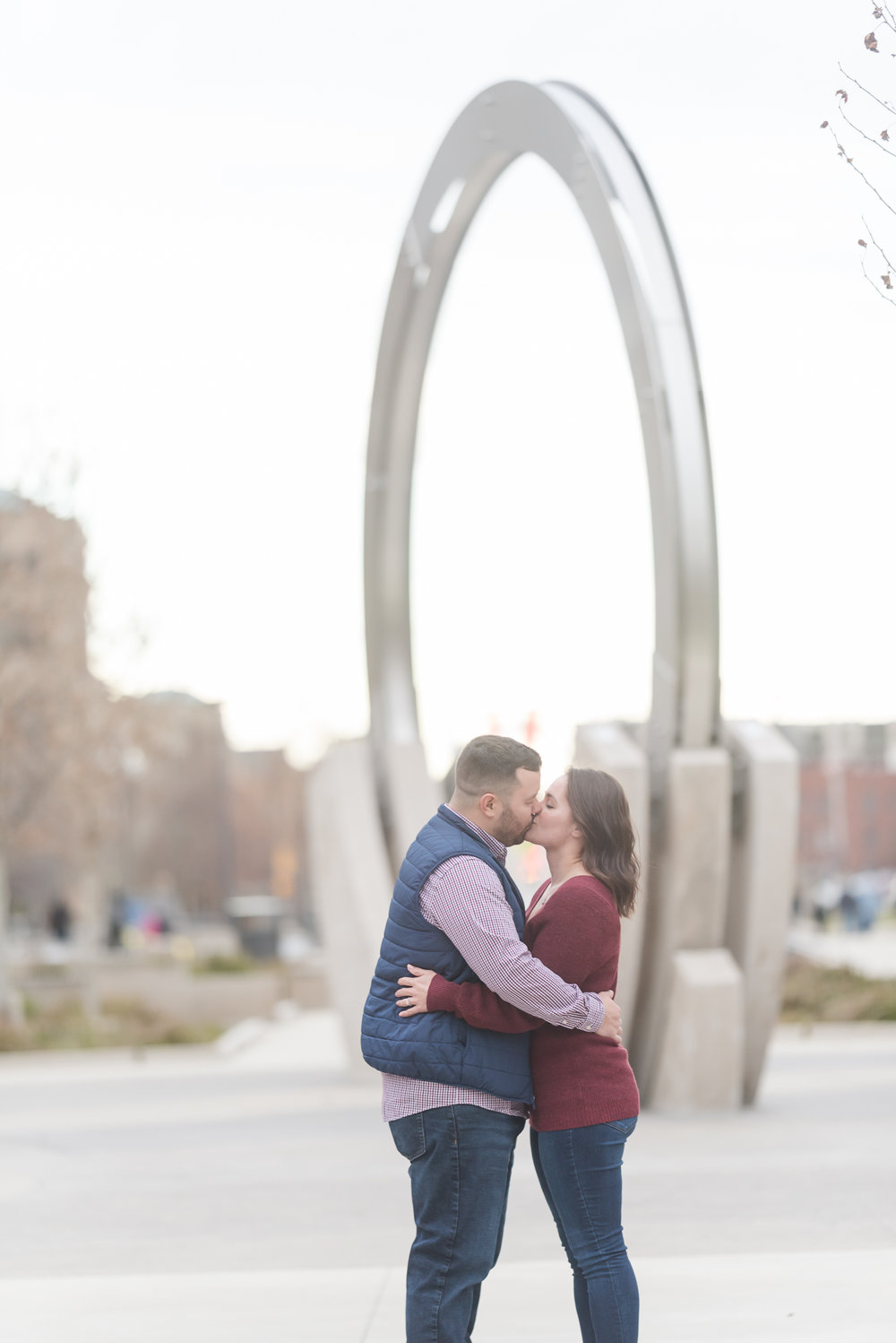 Downtown Indianapolis Engagement Session-34.jpg