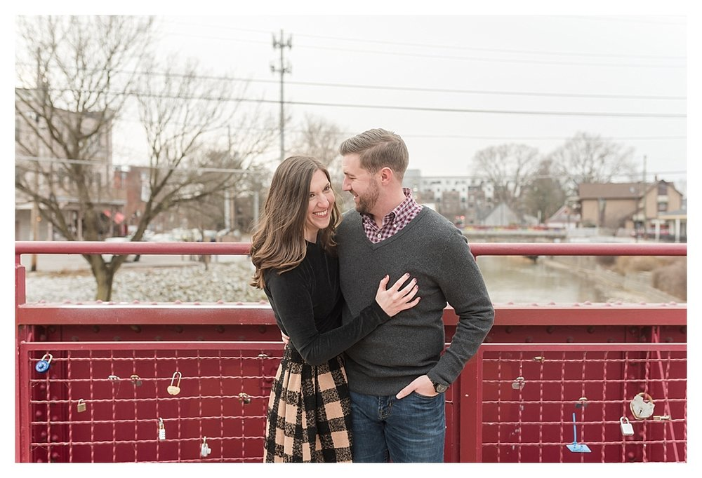 Broad Ripple Winter Engagement Session_0994.jpg