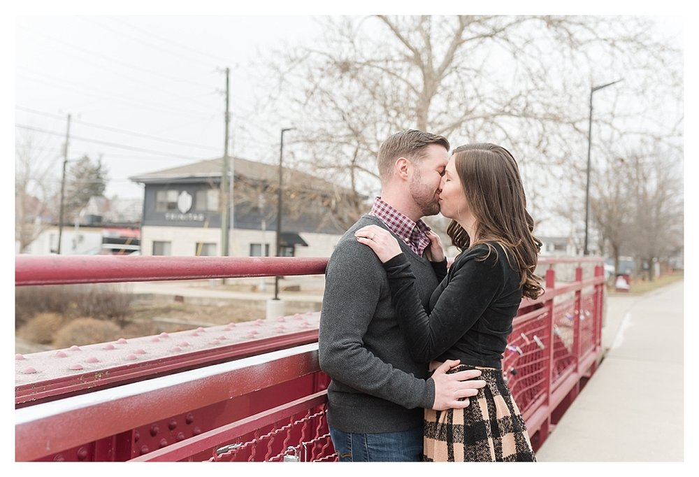 Broad Ripple Winter Engagement Session_0995.jpg