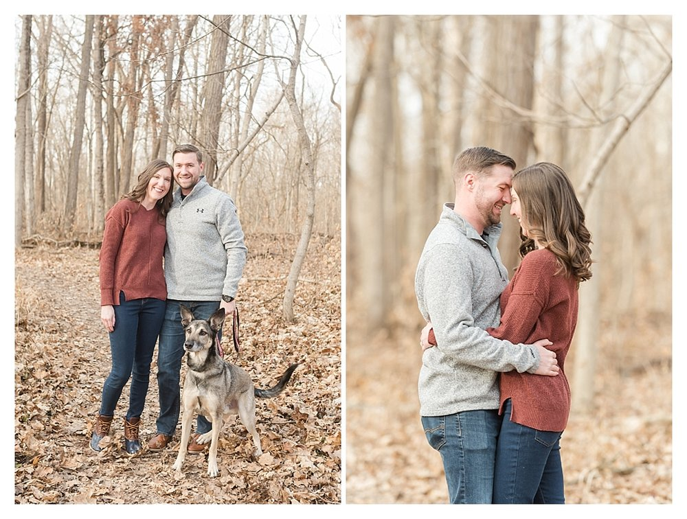 Broad Ripple Winter Engagement Session_0997.jpg