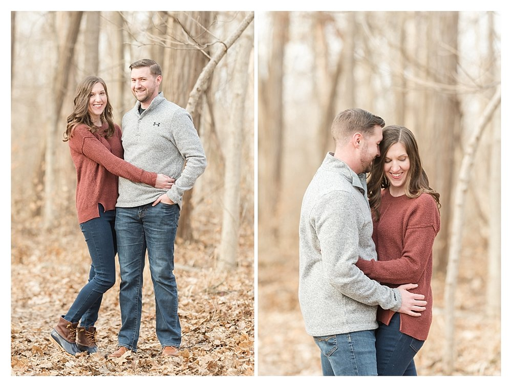 Broad Ripple Winter Engagement Session_1000.jpg