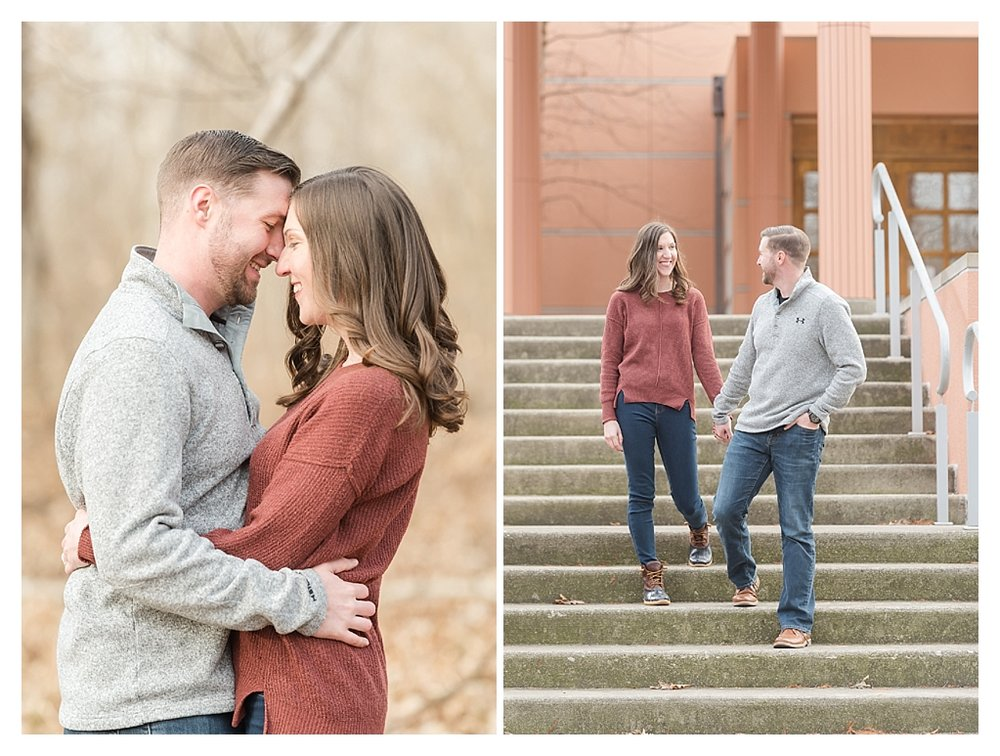 Broad Ripple Winter Engagement Session_1001.jpg