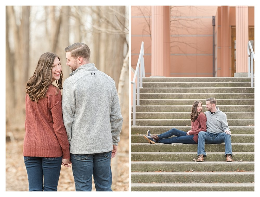 Broad Ripple Winter Engagement Session_1002.jpg