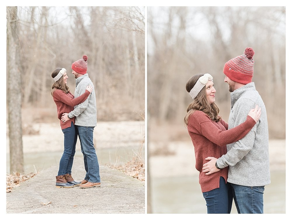Broad Ripple Winter Engagement Session_1003.jpg