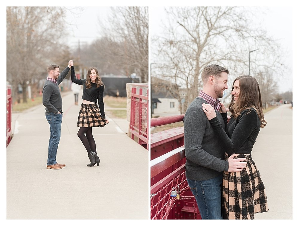 Broad Ripple Winter Engagement Session_1004.jpg