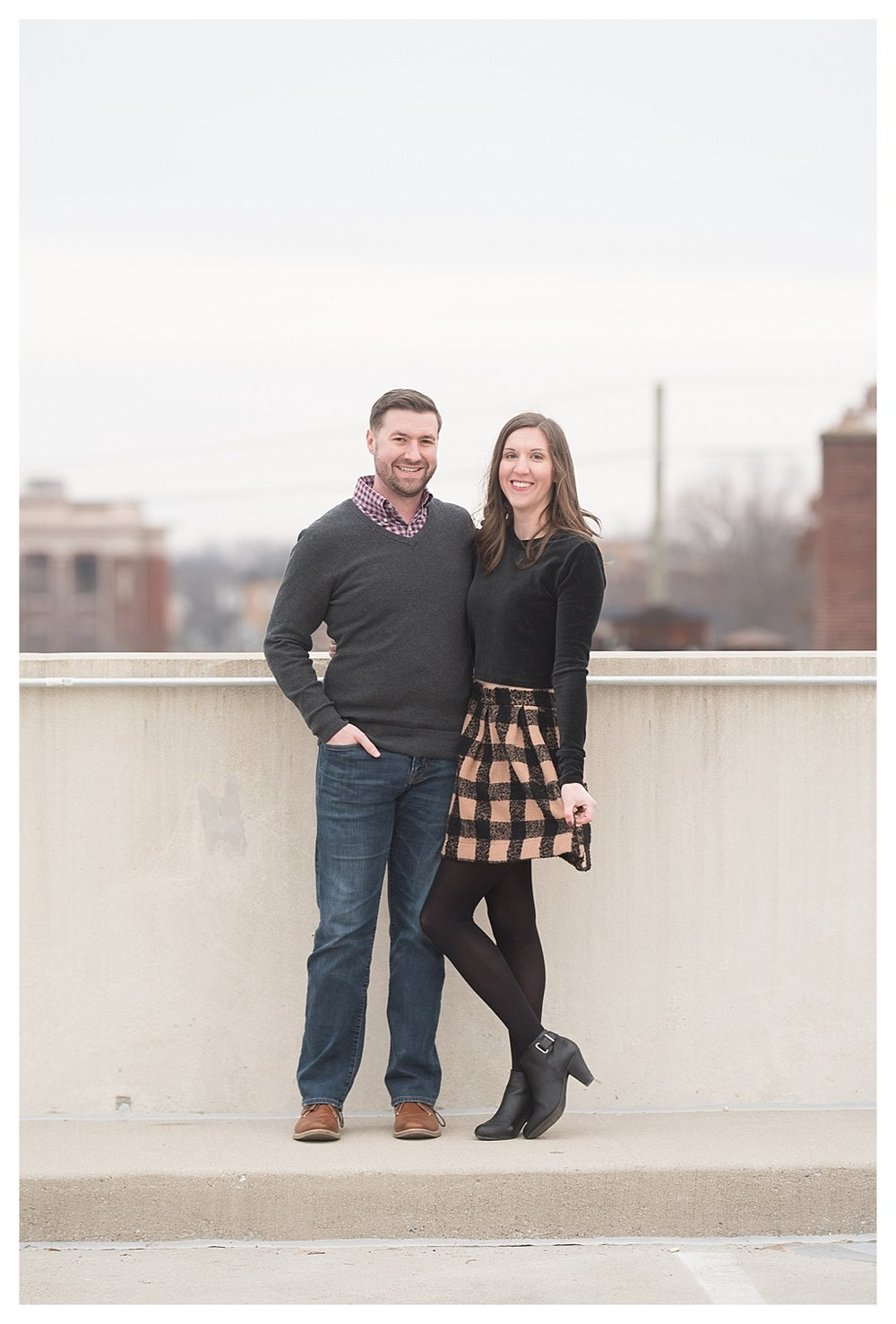 Broad Ripple Winter Engagement Session_1006.jpg