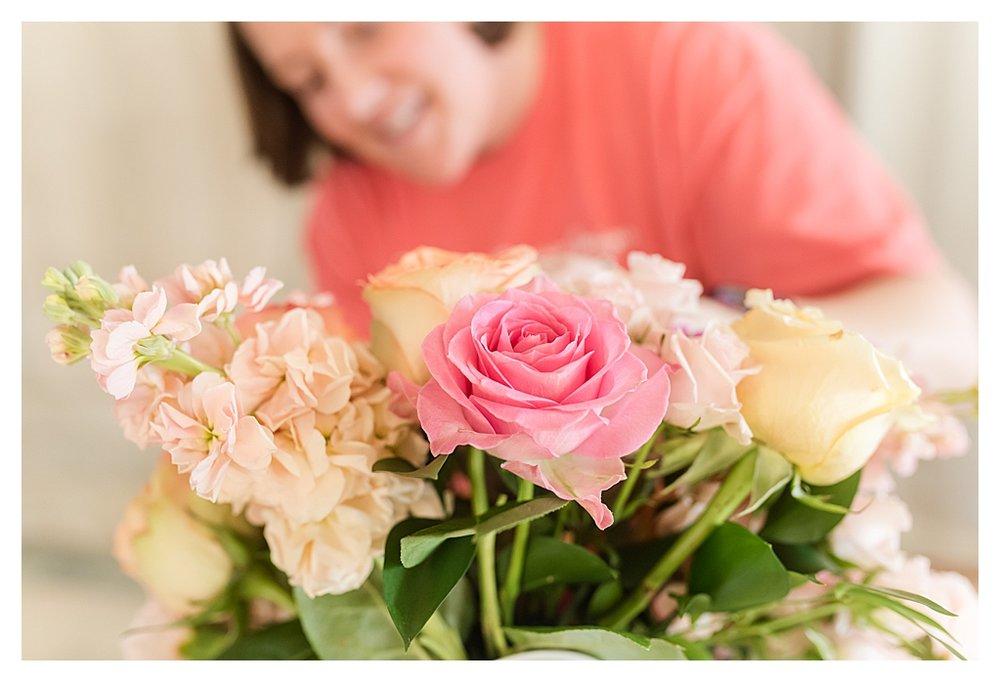 Allison Mansion Wedding_1074.jpg