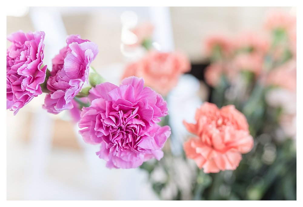 Allison Mansion Wedding_1076.jpg
