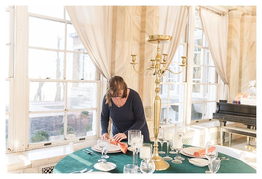 Allison Mansion Wedding_1077.jpg