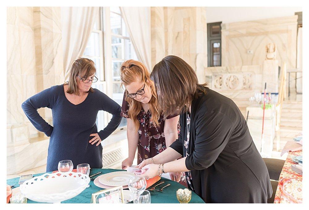 Allison Mansion Wedding_1078.jpg