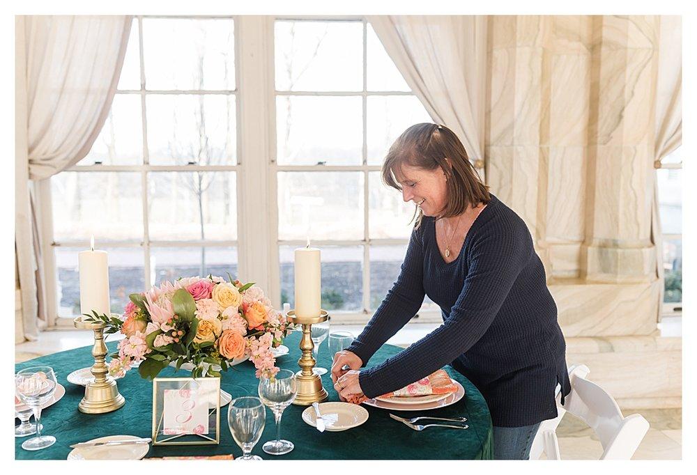 Allison Mansion Wedding_1081.jpg