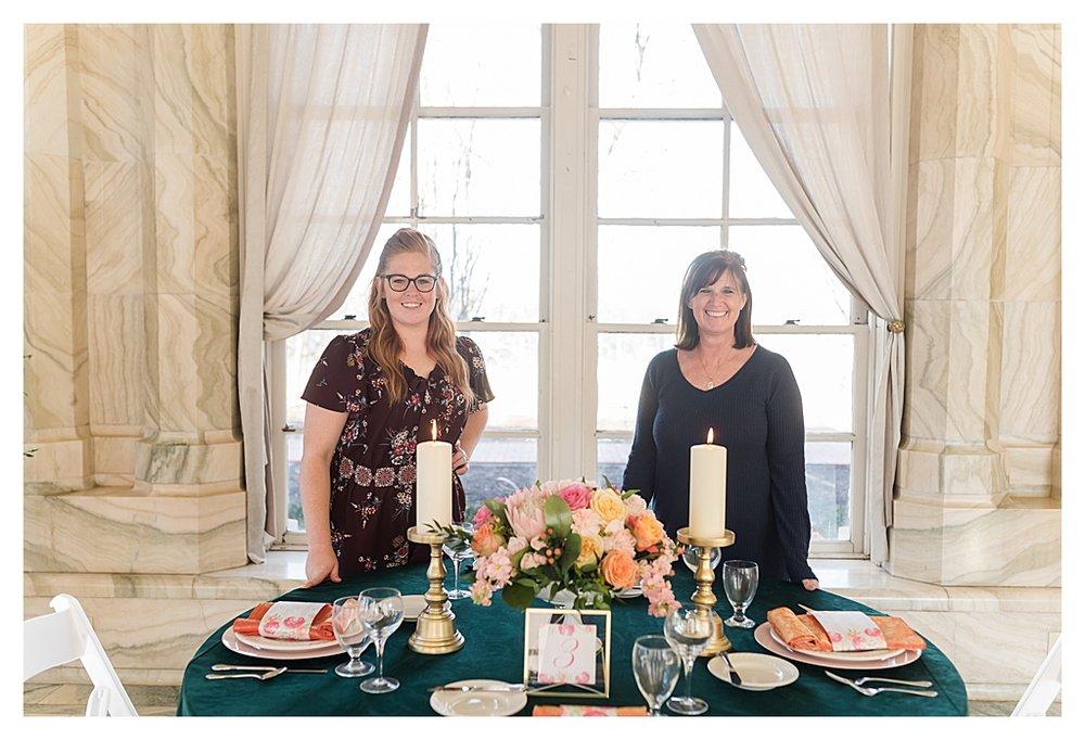 Allison Mansion Wedding_1082.jpg