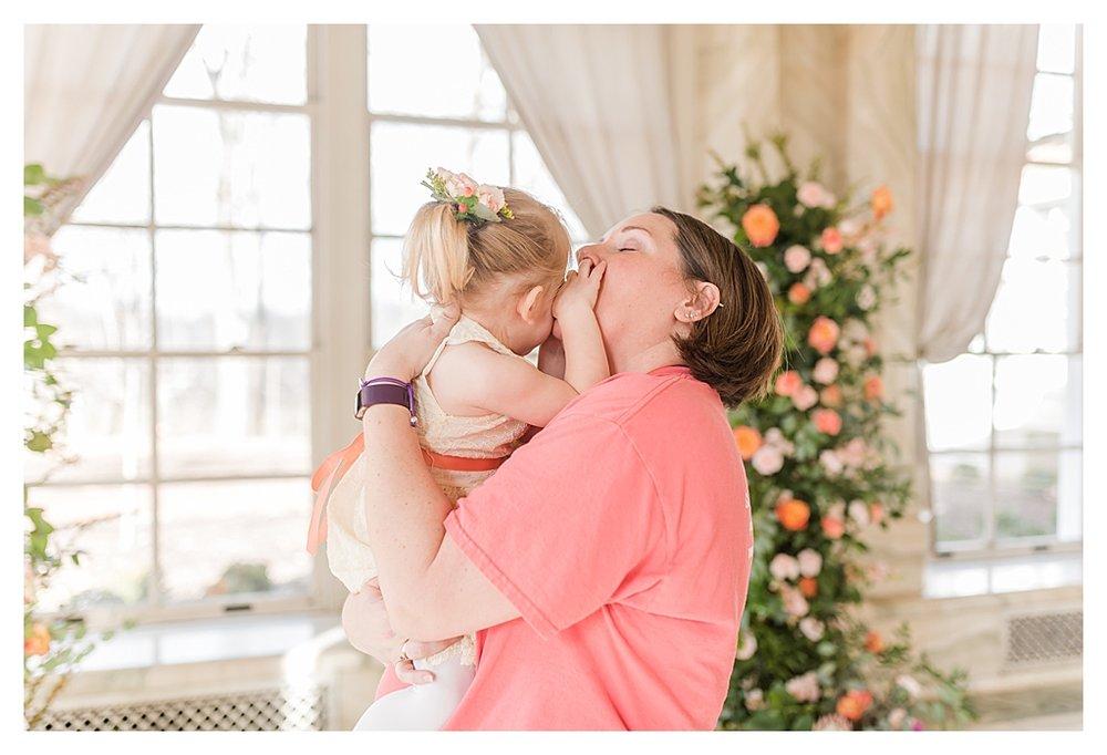 Allison Mansion Wedding_1085.jpg